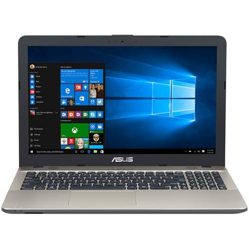 Ноутбук ASUS X541SA-XO055D