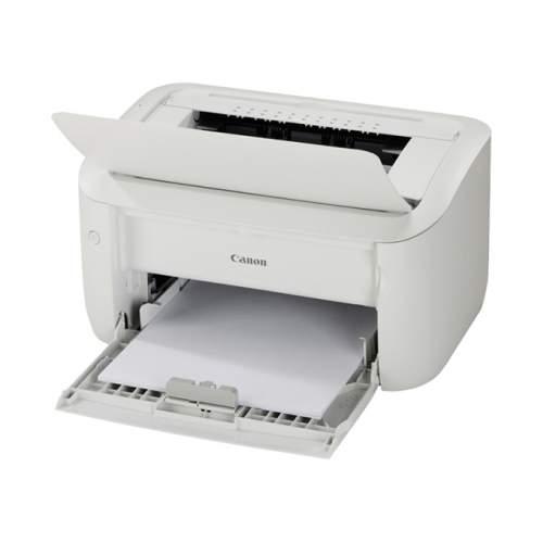 Принтер CANON LBP-6030W (wi-fi)