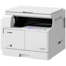 МФУ Canon iR-2204n c Wi-Fi