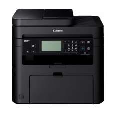 МФУ Canon i-SENSYS MF247dw c Wi-Fi