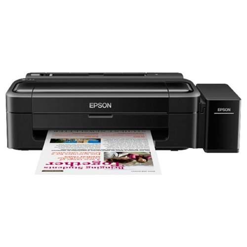 Принтер EPSON L130