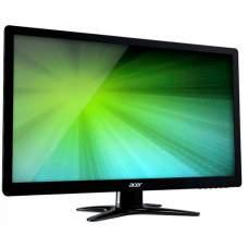 Монитор Acer G236HLBbid (UM.VG6EE.B01 / UM.VG6EE.B02)