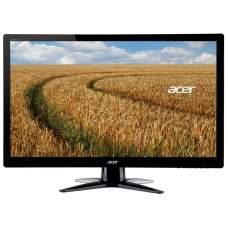 Монитор Acer G247HYLbidx (UM.QG7EE.011)
