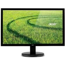 Монитор Acer K222HQLCb (UM.WX2EE.C05)