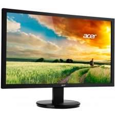 Монитор Acer K242HYLBID (UM.QX2EE.001 / UM.QX2EE.002)