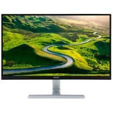 Монитор Acer RT270BMID (UM.HR0EE.001 / UM.HR0EE.002 / UM.HR0EE.004)