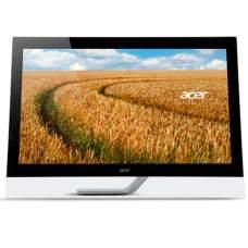 Монитор Acer T232HLAbmjjz (UM.VT2EE.A03 / UM.VT2EE.A01)