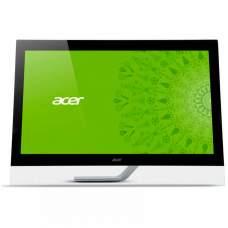 Монитор Acer T272HLBMJJZ (UM.HT2EE.005)