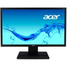 Монитор Acer V206HQLBb (UM.IV6EE.B02 / UM.IV6EE.B01)