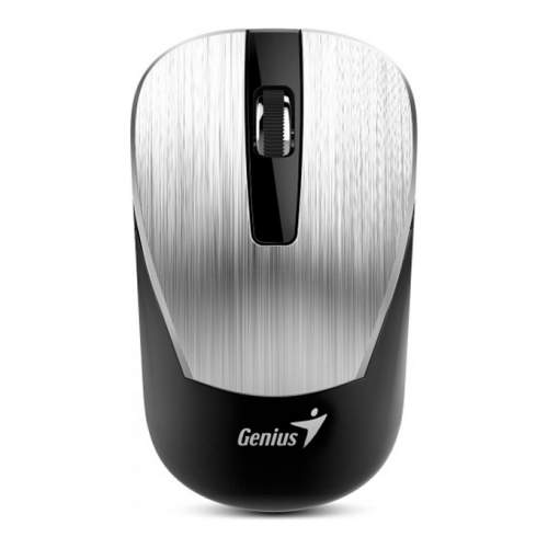 Мышка GENIUS NX-7015 Silver