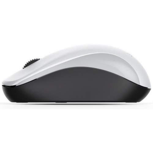Мышка GENIUS NX-7000 White