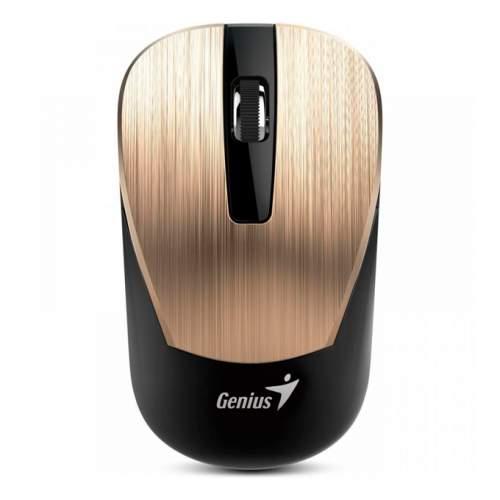 Мышка GENIUS NX-7015 Rosy Brown