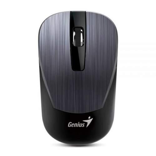 Мышка GENIUS NX-7015 Iron Gray