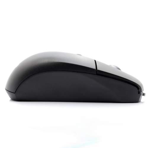 Мышка SVEN RX-160 Black