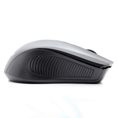 Мышка SVEN RX-300 Black