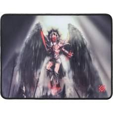 Килимок DEFENDER Angel of Death M