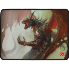 Килимок DEFENDER Dragon Rage M