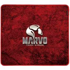 Килимок MARVO G39-L
