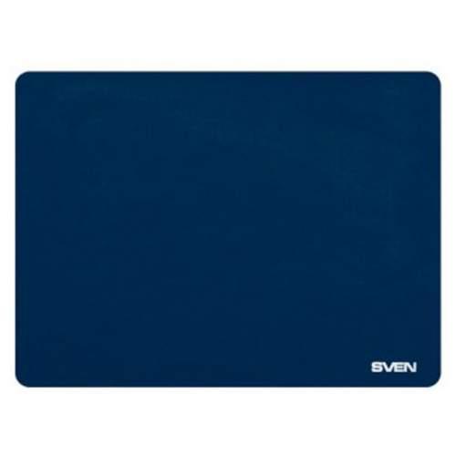 Коврик SVEN HC01-01 Blue