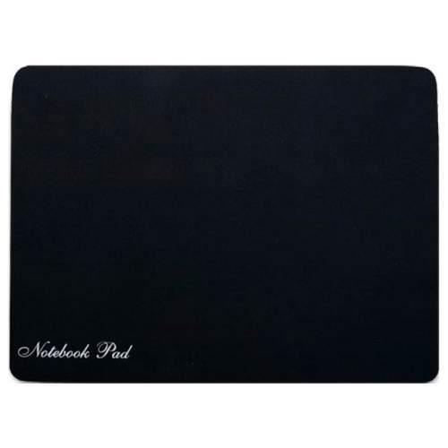 Коврик SVEN HC01-03 Black