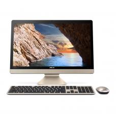 Компьютер Asus Vivo AiO  V221IDGK-BA005D (90PT01Q1-M01860)