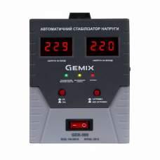 Стабілізатор GEMIX GDX-500