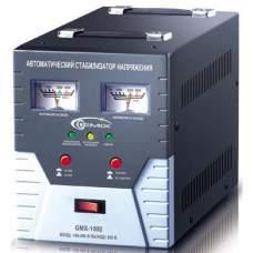 Стабілізатор GEMIX GMX-1000