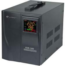 Стабілізатор LUXEON EDR-500