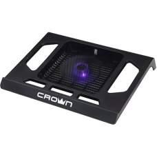 Подставка CROWN CMLS-910