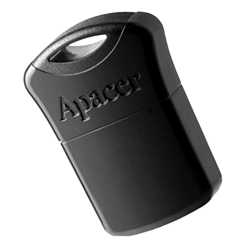 Флешка USB2.0 APACER AH116 32GB Black