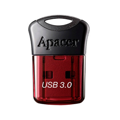 Флешка USB3.0 APACER AH157 32GB Red