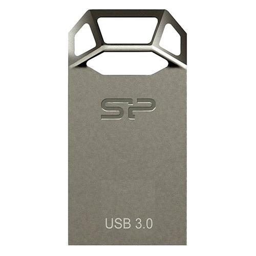 Флешка USB3.0 SiliconPower J50 8Gb Titan