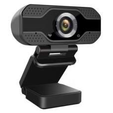 Веб-камера Dynamode (48498) W8