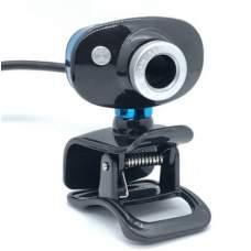 Веб-камера VOLTRONIC W-DC-817/18772 B/S