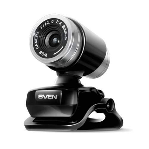 Веб-камера  SVEN IC-720