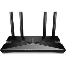 Маршрутизатор Wi-fi TP LINK Archer AX10