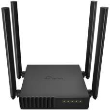 Маршрутизатор TP LINK Archer C54