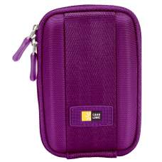 Чехол для фотоаппарата фото CASE LOGIC QPB301P Purple