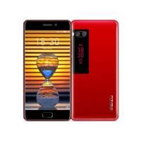 Смартфон MEIZU PRO 7 4/64Gb RED Глобальная версия