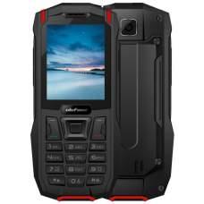 Мобільний телефон ULEFONE Armor MINI (IP68) Red