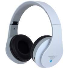 Гарнитура Bluetooth STN-12 White
