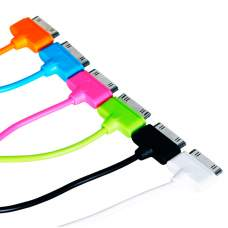 USB-cable APPLE for IPHONE 4 GOLF