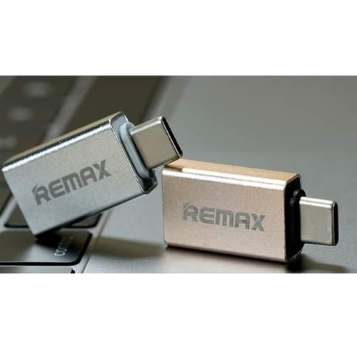 OTG-USB Type-C REMAX RA-OTG