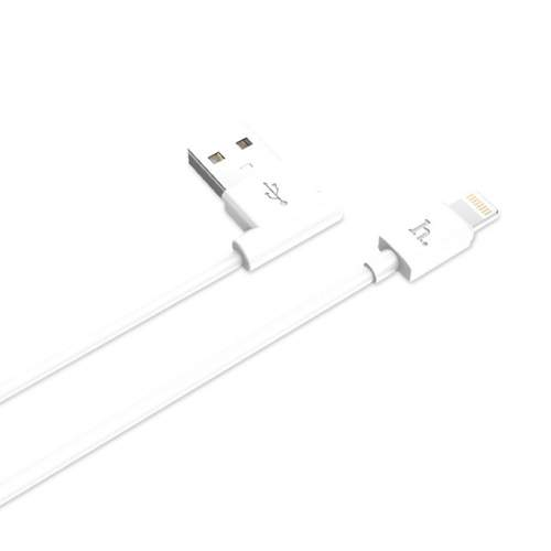 USB-cable HOCO UPL11 L Snape Lightning 1.2m