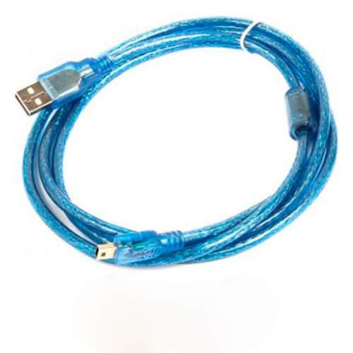 USB-miniUSB ULTRA UC24-0150