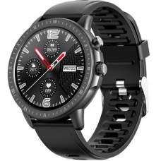 Смарт часы GELIUS Pro GP-SW005 Black