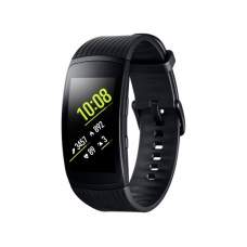 Фитнес-браслет Samsung Gear Fit 2 Pro Black small (SM-R365NZKNSEK)
