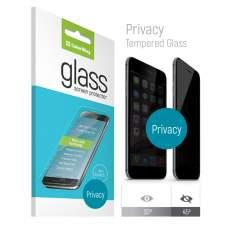 Защитное стекло ColorWay для Samsung Galaxy J3 (2017) J330 (CW-GSRESJ330P)
