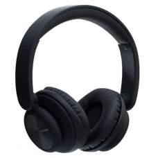 Гарнітура Bluetooth XO B24 Black