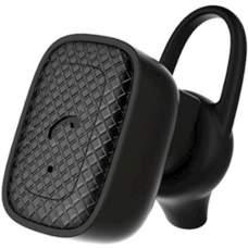 Гарнітура Bluetooth REMAX RB-T18 Black
